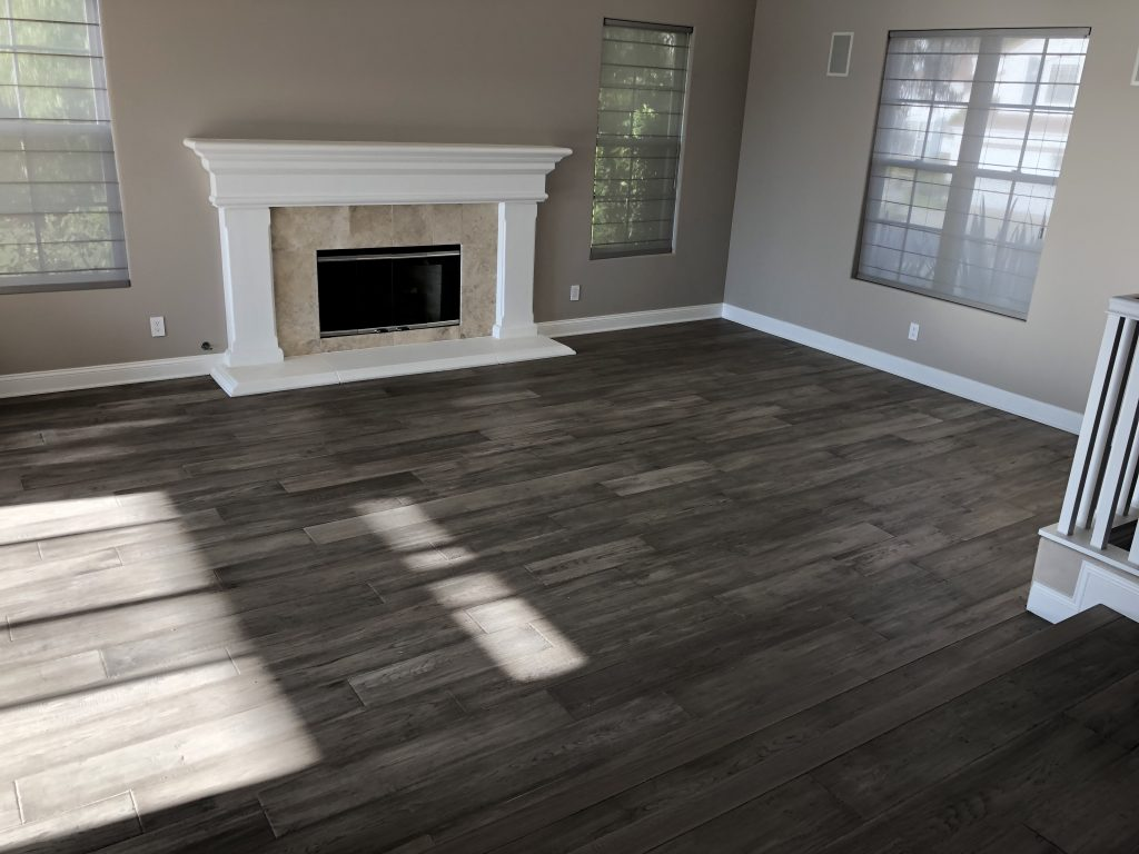 Flooring In Newbury Park Ca Los Angeles Woodland Hills