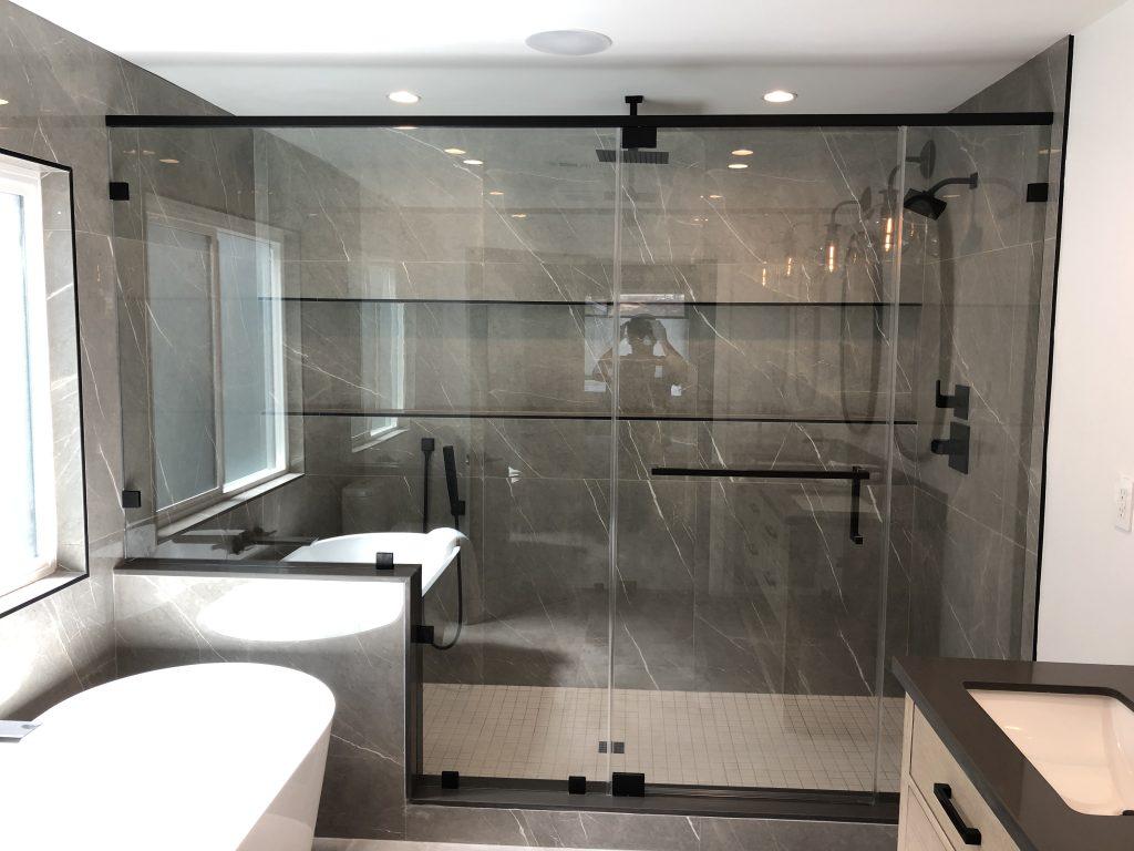 Bathroom Remodel Los Angeles CA - Los Angeles, Woodland ...