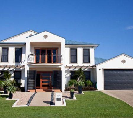 Accessory-Dwelling-Unit-Designs