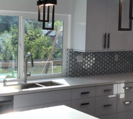 Kitchen-502x720