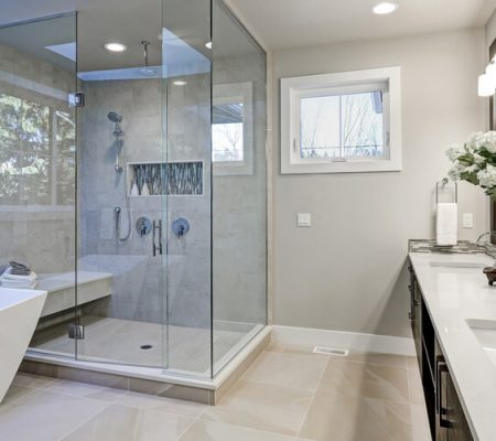 bathroom-remodeling-woodland-hills-and-los-angeles