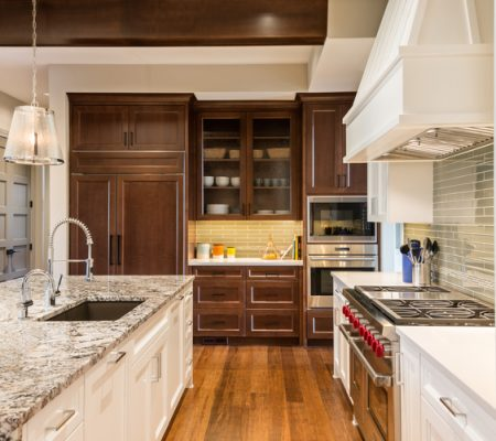 kitchen-remodeling-woodland-hills-and-los-angeles